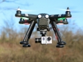 MiNi3D-Pro-gimbal-test-with-x380-quadcopter