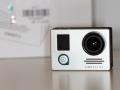 FireFly-S5-action-camera