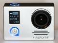 FireFly-S5-camera