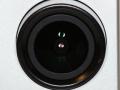 FireFly-S5-closeup-lens