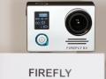 FireFly-S5