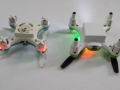 cheerson-cx-10-Syma-X12-first-small-quadcopter