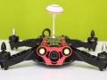 Floureon-Racer-250-AIO-FPV-quadcopter