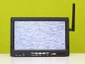 Floureon-Racer-250-FPV-display-7-inch