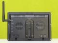 Floureon-Racer-250-FPV-display-connectors