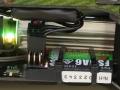 Floureon-Racer-250-FS-iA6-receiver