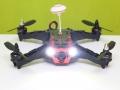Floureon-Racer-250-LEDs-head