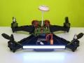 Floureon-Racer-250-LEDs-tail
