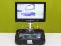 Floureon-Racer-250-RC-with-FPV-display