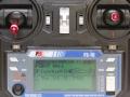 Floureon-Racer-250-Remote-Controller-display