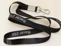 Floureon-Racer-250-accessories-neck-strap