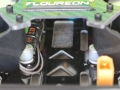 Floureon-Racer-250-battery-bay