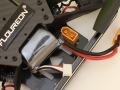 Floureon-Racer-250-battery-connector