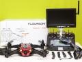 Floureon-Racer-250-box-content