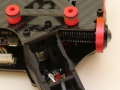 Floureon-Racer-250-close-up