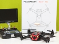 Floureon-Racer-250-drone