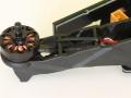 Floureon-Racer-250-nylon-arm