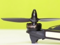 Floureon-Racer-250-propeller