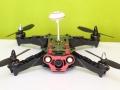 Floureon-Racer-250-quadcopter