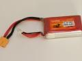 Floureon-Racer-250-spare-battery