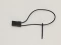 Floureon-Racer-250-transmitter-binding-strap