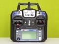 Floureon-Racer-250-transmitter
