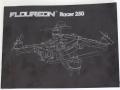 Floureon-Racer-250-user-manual