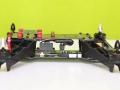 Floureon-Racer-250-view-left-side