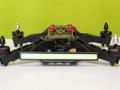 Floureon-Racer-250-view-rear