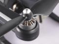FLYPRO-XEagle-closeup-propeller