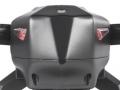 FLYPRO-XEagle-closeup-rear