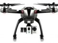 FLYPRO-XEagle-front-view