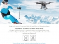 FLYPRO-XEagle-personal-flying-camera