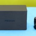 Foxeer-HS1177-V2-FPV-camera