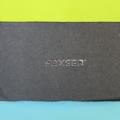 Foxeer-HS1177-V2-box