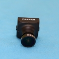 Foxeer-HS1177-V2-camera