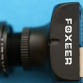 Foxeer-HS1177-V2-closer-look