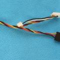 Foxeer-HS1177-V2-servo-FPV-cable