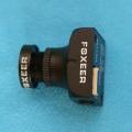 Foxeer-HS1177-V2-view-upper