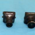 Foxeer-HS1177-V2-vs-RunCam-Swift