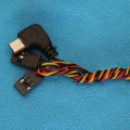 Foxeer-Legend-3-FPV-cable