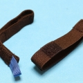 FPV-Airport-Helipak-accessories-velcro-straps