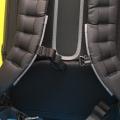 FPV-Airport-Helipak-harness