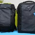 FPV-Airport-Helipak-vs-FPV-session-backpack