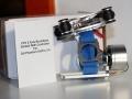 CNC-FPV-BGC-2Axis-Gimbal