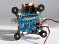 FPV-2-Axis-Gimbal-controller-board