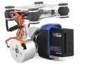 FPV-2-Axis-Gimbal-for-GoPro