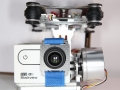 FPV-2-Axis-Gimbal-for-action-camera