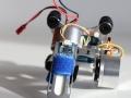 FPV-2-Axis-Gimbal-motion-sensor