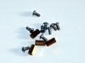 FPV-2-Axis-Gimbal-mounting-screws